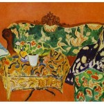 Paintings List Henri Matisse Famous Replicas Cheap Fine Art