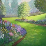 Paintings Nature