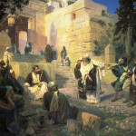 Paintings Russian Painters For Sale And Wholesale Art