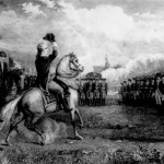 Paintings The American Revolution