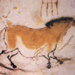 Paleolithic Paintings Lascaux Cave France Are Threatened Mold