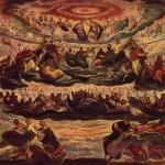 Paradies Tintoretto Wikipaintings