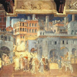 Patrons The Renaissance Middle Ages Art And Coin Blog