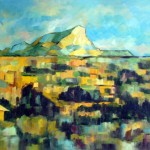 Paul Cezanne Paintings For Sale Online