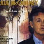 Paul Mccartney Paintings Limited Edition Inte Jpc