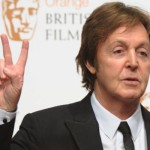 Paul Mccartney Pens Letter Supporting Pussy Riot Complex