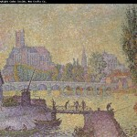 Paul Signac Paintings For Web Search