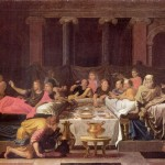 Penance Nicolas Poussin Wikipaintings