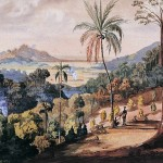 Penang Museum Historical Painting Wikimedia Commons