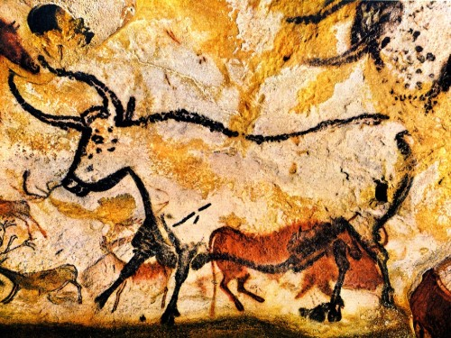 Perigord July Prehistoric Art Maximum Adventure