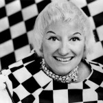 Phyllis Diller Had Been Dubbed The Queen Comedy Paving Path For