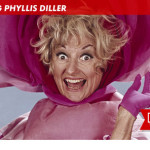 Phyllis Diller Info View Others Jobs And Hobbies Beststar