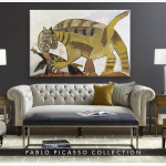 Picasso Canvas Prints Art For Sale Icanvasart