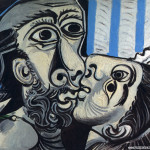 Picasso Paintings And The