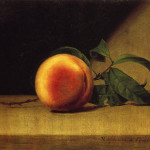 Pictures Famous Still Life Paintings