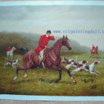 Pictures Wholesale Oil Paintings