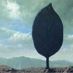 Plain Air Rene Magritte Wikipaintings