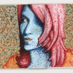 Pointillist Paintings For Web Search