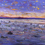 Post Impressionist Paintings Google Images Search Engine