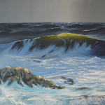 Posted Admin Feb Latest Sea Paintings Comments
