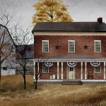 Powered Cubecart The Olde Tavern House Artist Billy Jacobs