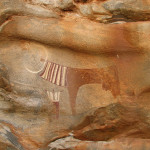 Prehistoric Paintings Flickr Sharing