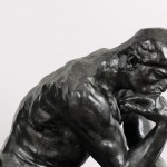 Provided Sotheby Friday April The Auguste Rodin