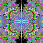 Psychedelic Art Pictures Image Gallery