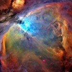 Public Domain Images Space Orion Nebula Galaxy Royalty Free