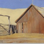 Ranch American Art Artist Paintings Prints Maynard Dixon