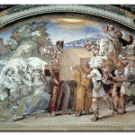 Raphael Paintings Reproductions Famous Artists