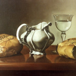 Realism Art Paintings For Web Search