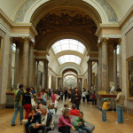 Recent The Commons Getty Collection Galleries World Map App