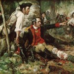 Reflections The American Revolution Militia Redstate