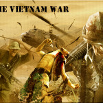 Related Searches For Vietnam War Prints