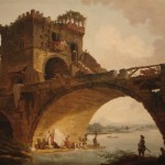 Rembrandt Painting Recovered Artsarmenia