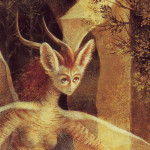 Remedios Varo Wild Light Stunning Wildlife Graphy Bird
