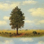 Rene Magritte Paintings Image Search Results