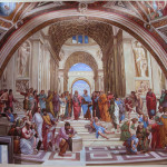 Reproductions Famous Paintings Flickr Sharing