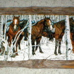 Results For Prints Bev Doolittle Sale Classifieds