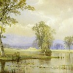Richards Landscape Paintings For Sale Paintingsforsalediscount