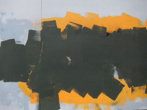 Robert Motherwell Painting Flickr Sharing