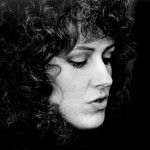 Rock Icon Grace Slick Bringing Art Activism Worldnews
