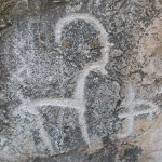 Rock Painting Wikipedia The Free Encyclopedia