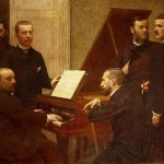 Romantic Music The Period Musicological And