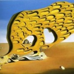Salvador Dali Abstract Paintings Snappy Content