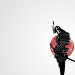 Samurai Artwork Pictures Images