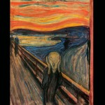 Scream The World Most Expensive Paintings Howzit Msn Business