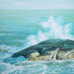 Seascape Paintings For Sale Boats