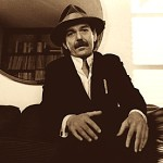 See Also Top Reasons Why Captain Beefheart Was True American